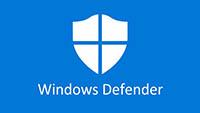 Como desactivar Windows Defender